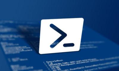 Windows Terminal 1.0