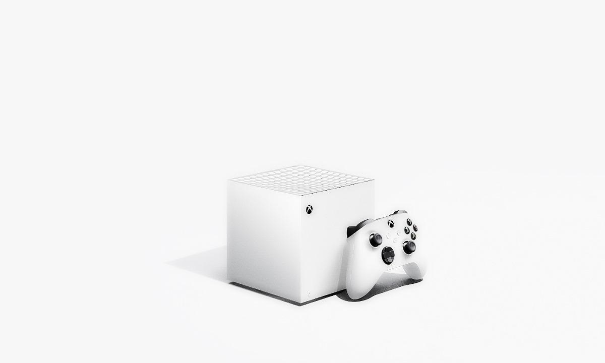 Xbox Series S no ha sido descartada, superará a Xbox One X y será más barata 36