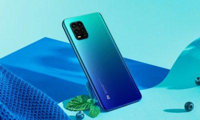 Xiaomi supera a Samsung y se convierte en el número uno en España 60