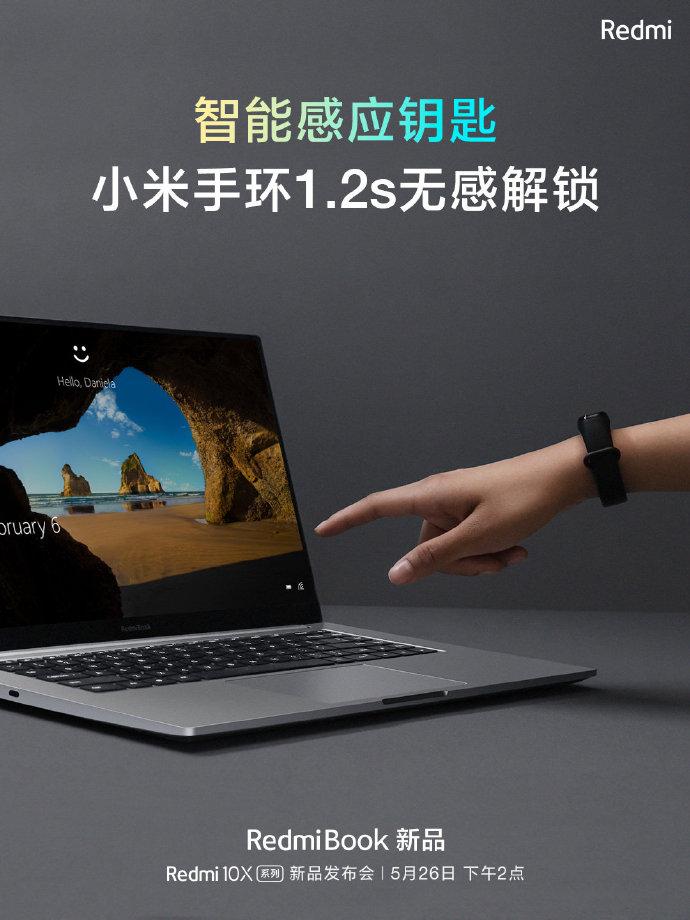 Xiaomi apuesta por AMD para el RedmiBook 16 34