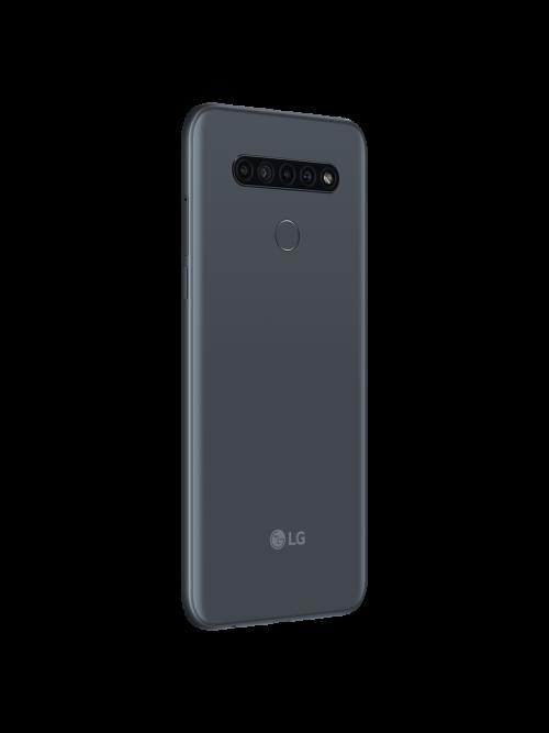 LG K41S Titan