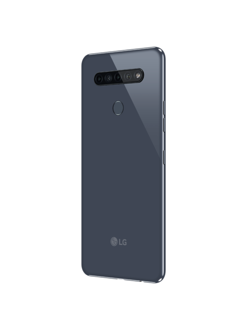LG K51S Titan