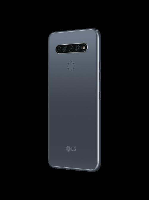 LG K61 Titan