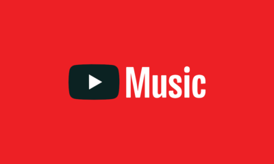 YouTube Music Google Play Music