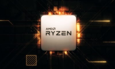 Zen 3 tendrá un IPC más alto de lo esperado, ¿podrá hacerle frente Intel? 73
