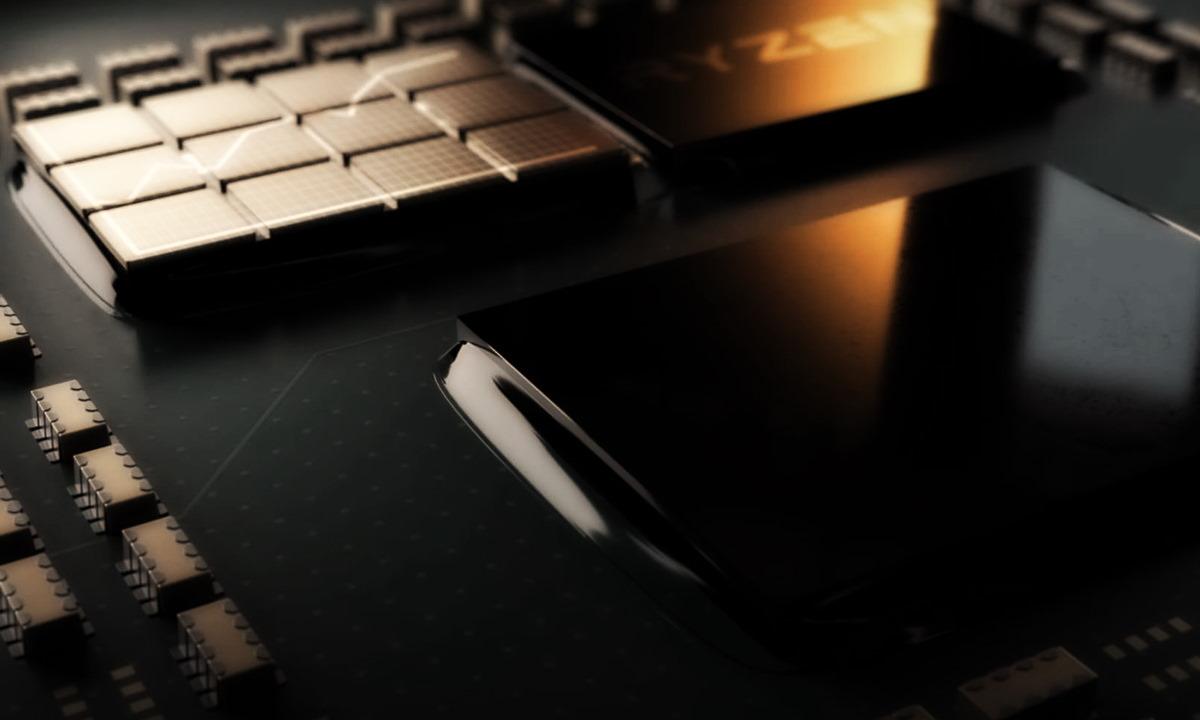 AMD da marcha atrás, las placas base B450 y X470 serán compatibles con Zen 3 35