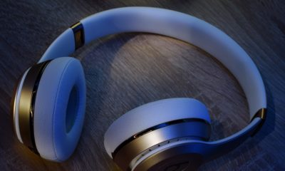 Apple AirPods Studio: ¿Tendrían sentido?