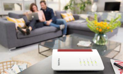 Siete curiosidades sobre el Wi-Fi que quizás no conocías 4