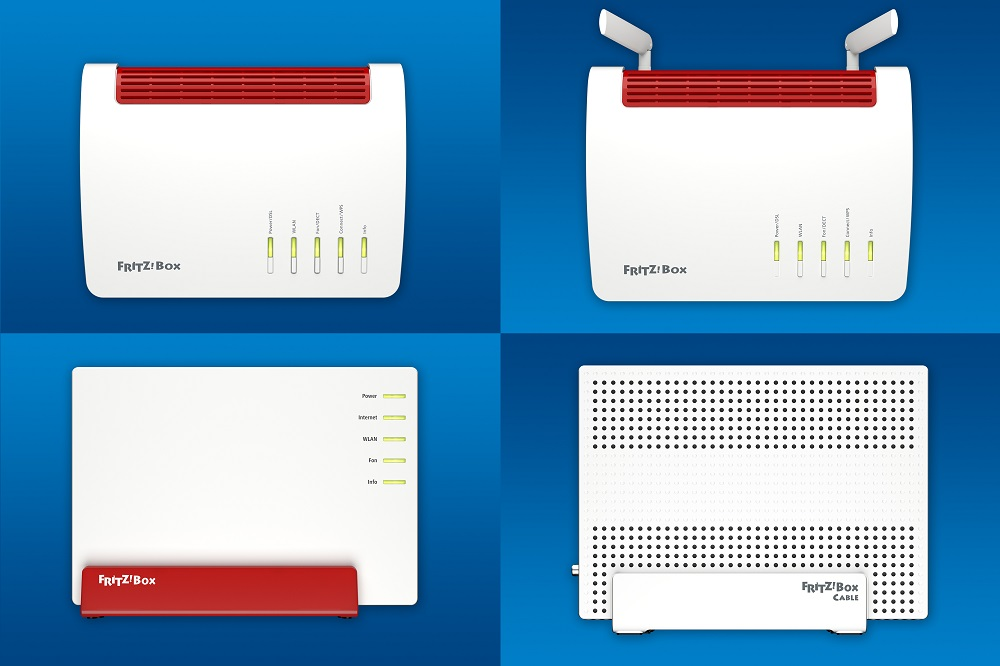 Siete curiosidades sobre el Wi-Fi que quizás no conocías 38