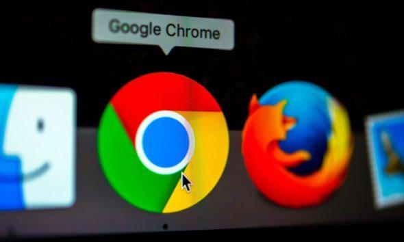 Cómo activar el nuevo corrector ortográfico de Microsoft en Chrome 147