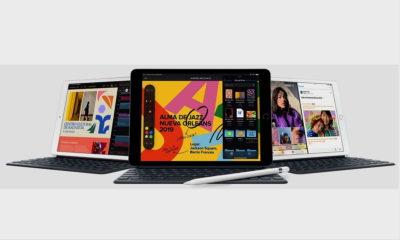 iPad SE 2020: posibles especificaciones del nuevo iPad barato de Apple 47