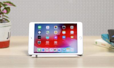 iPad económico