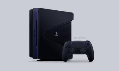 Los juegos de PS5 no tendrán que ser compatibles con PS4, Sony quiere acelerar la transición a su nueva consola 48