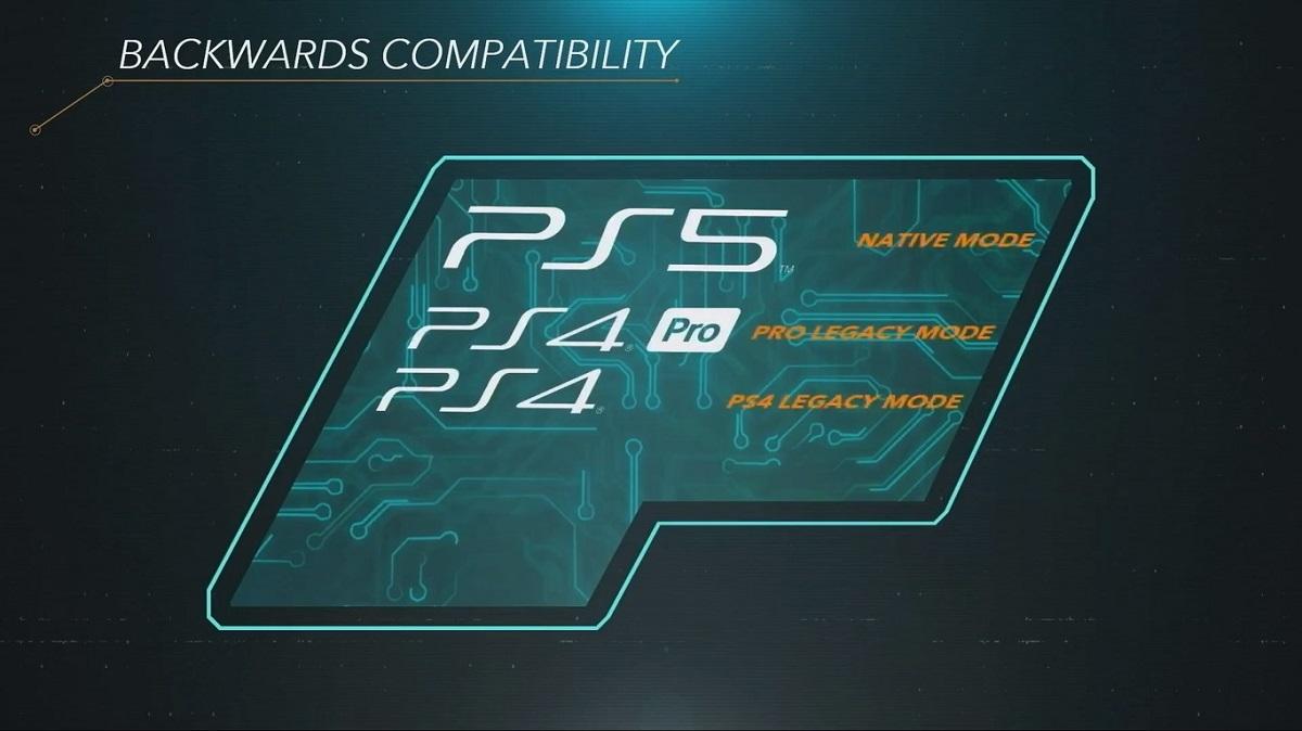 Los juegos de PS5 no tendrán que ser compatibles con PS4, Sony quiere acelerar la transición a su nueva consola 29