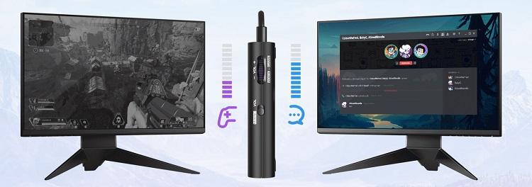 Sound Blaster G3, análisis: sonido 5.1 de calidad en cualquier dispositivo 32