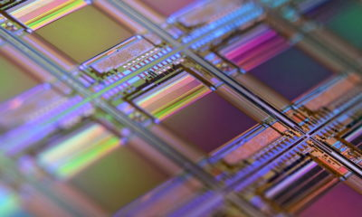 Diez procesadores Intel que han pasado a la historia del PC 13