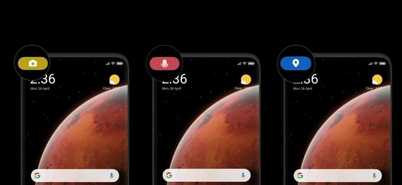 Xiaomi presenta MIUI 12: un vistazo a todas las novedades de esta capa de personalización de Android 29