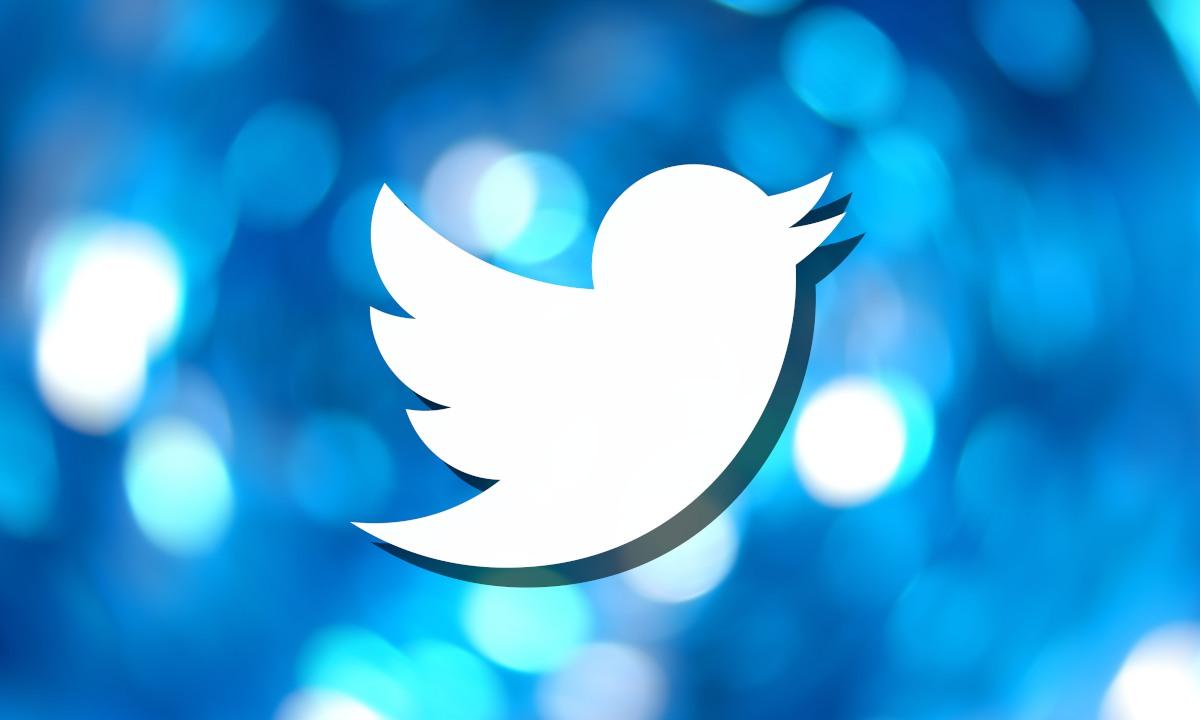 Twitter ya permite programar tuits, así puedes hacerlo