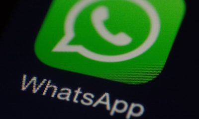 Whatsapp podría replicar las Messenger Rooms