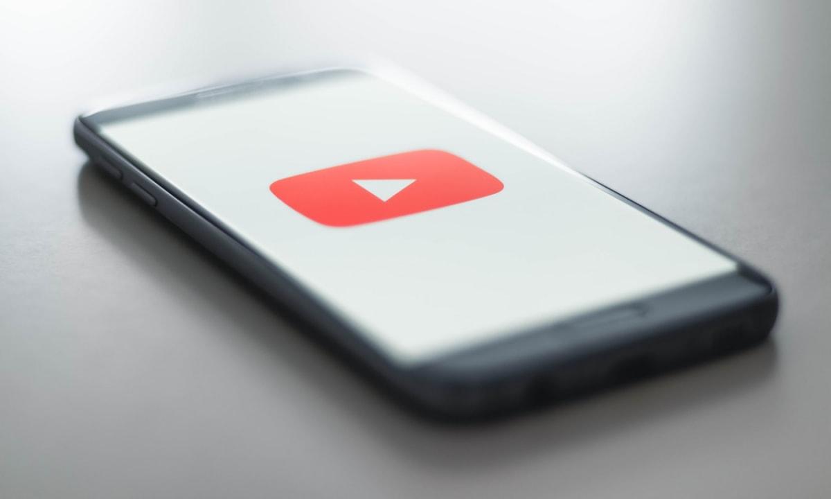 720p ya no es HD para Youtube