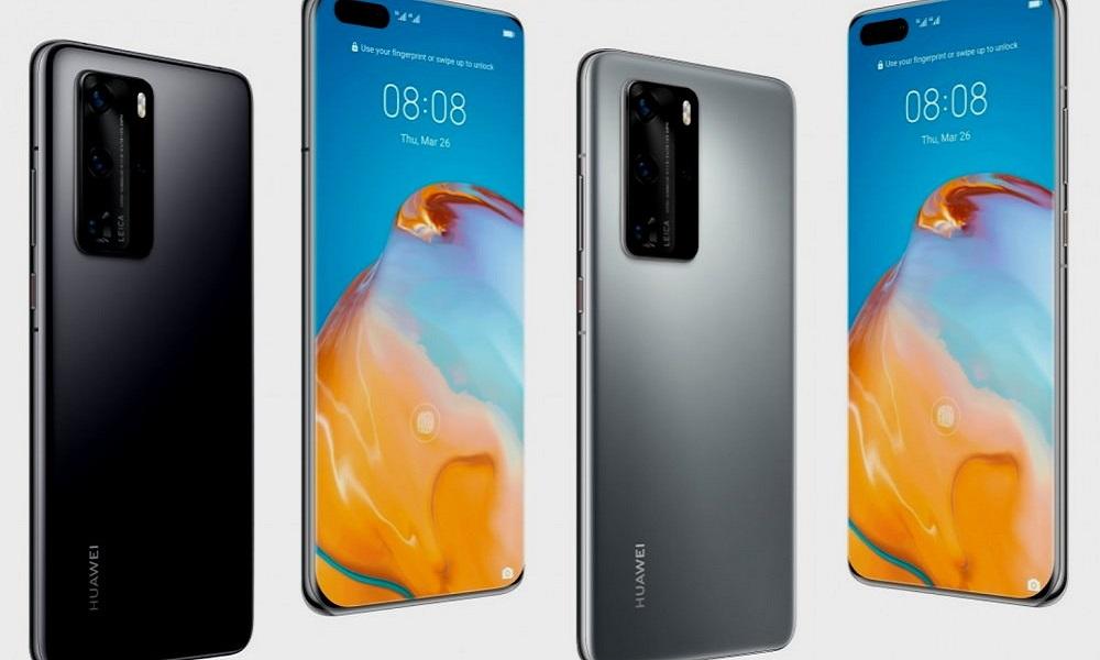 El 5G acabará con los smartphones construidos en metal 30
