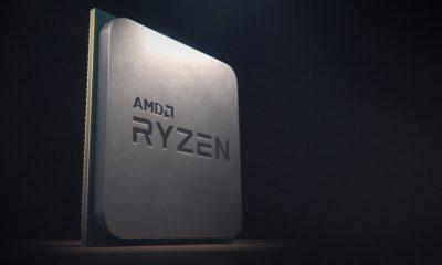 Ryzen 3000XT: AMD confirma precios y fechas para 3900XT, 3700XT y 3500XT