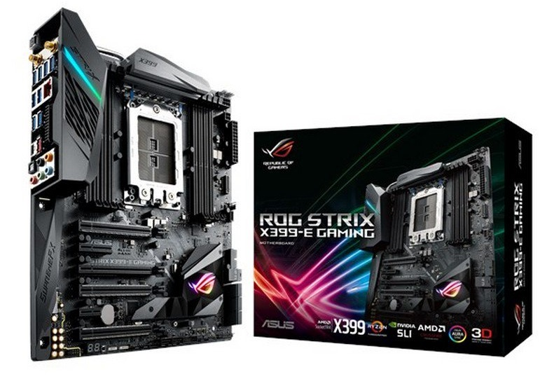 Qué placa base debo elegir: guía de compras actualizada para procesadores Intel y AMD 59