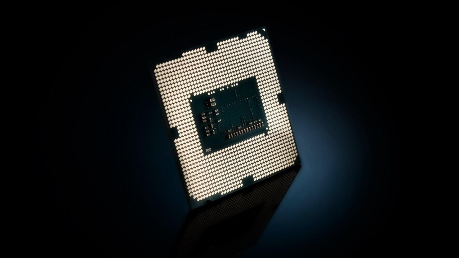 Intel confirma que Alder Lake-S utilizará el socket LGA 1700 30