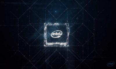 Intel confirma que Alder Lake-S utilizará el socket LGA 1700 42