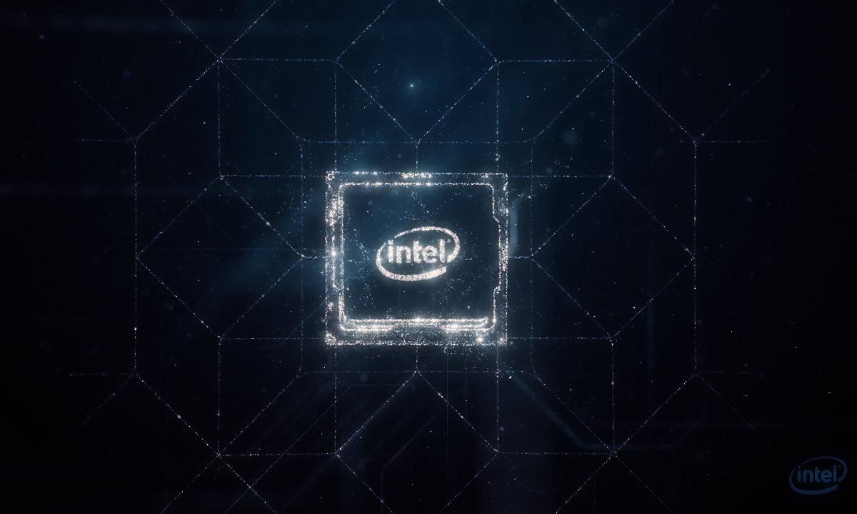 Intel confirma que Alder Lake-S utilizará el socket LGA 1700 28