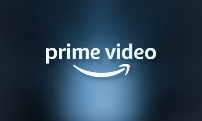 Amazon Prime Video para Windows 10