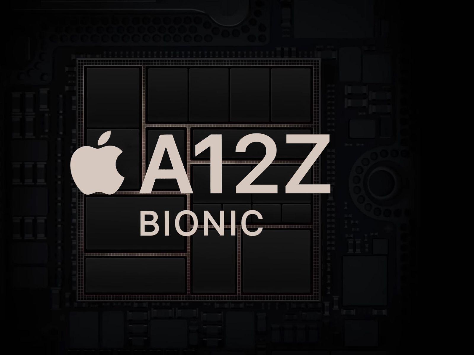 El SoC Apple A14X costará casi cuatro veces menos que un Core i3 10110U 29