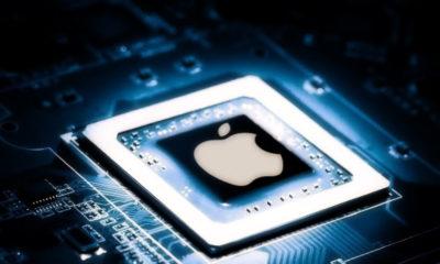 Intel apoyará a Apple en su transición, pero tiene claro que sus procesadores son mejores 82