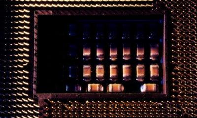Apple ha abandonado a Intel por los problemas que ha dado Skylake, según un ex-ingeniero de Intel 34