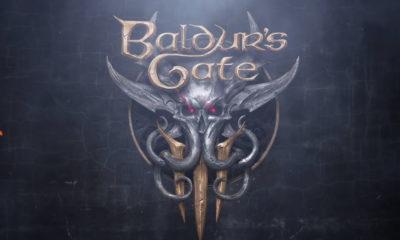 Baldur's Gate 3 se muestra en un nuevo gameplay centrado en la jugabilidad 31