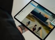 iPad OS 14 Búsqueda