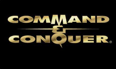 Command & Conquer Remastered: el regreso de una leyenda