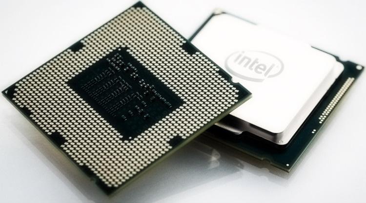 Apple abandona a Intel
