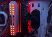 Corsair DOMINATOR PLATINUM RGB WHITE, análisis: un toque de distinción 66