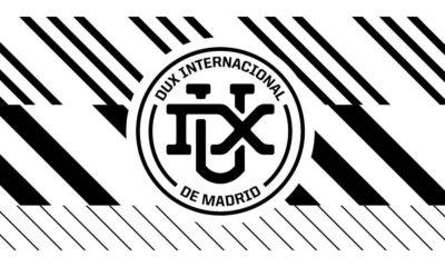 DUX Gaming: de los esports al fútbol profesional