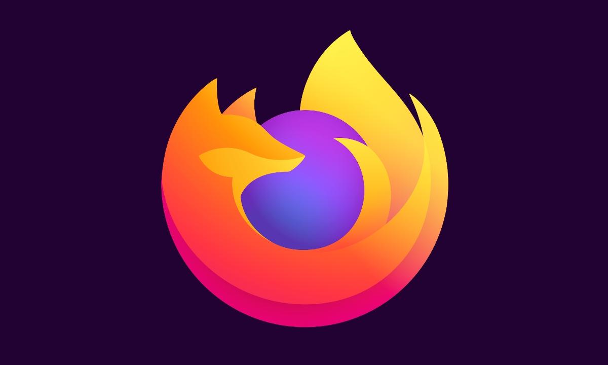 Usuarios de Firefox acusan al Edge Chromium de importar datos furtivamente 30