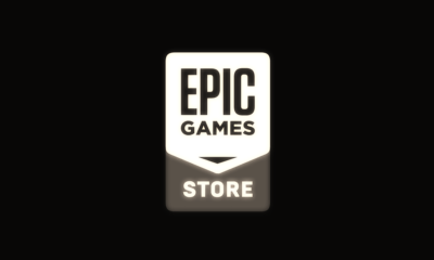 Tim Sweeney quiere llevar la Epic Games Store a Android y iOS 41