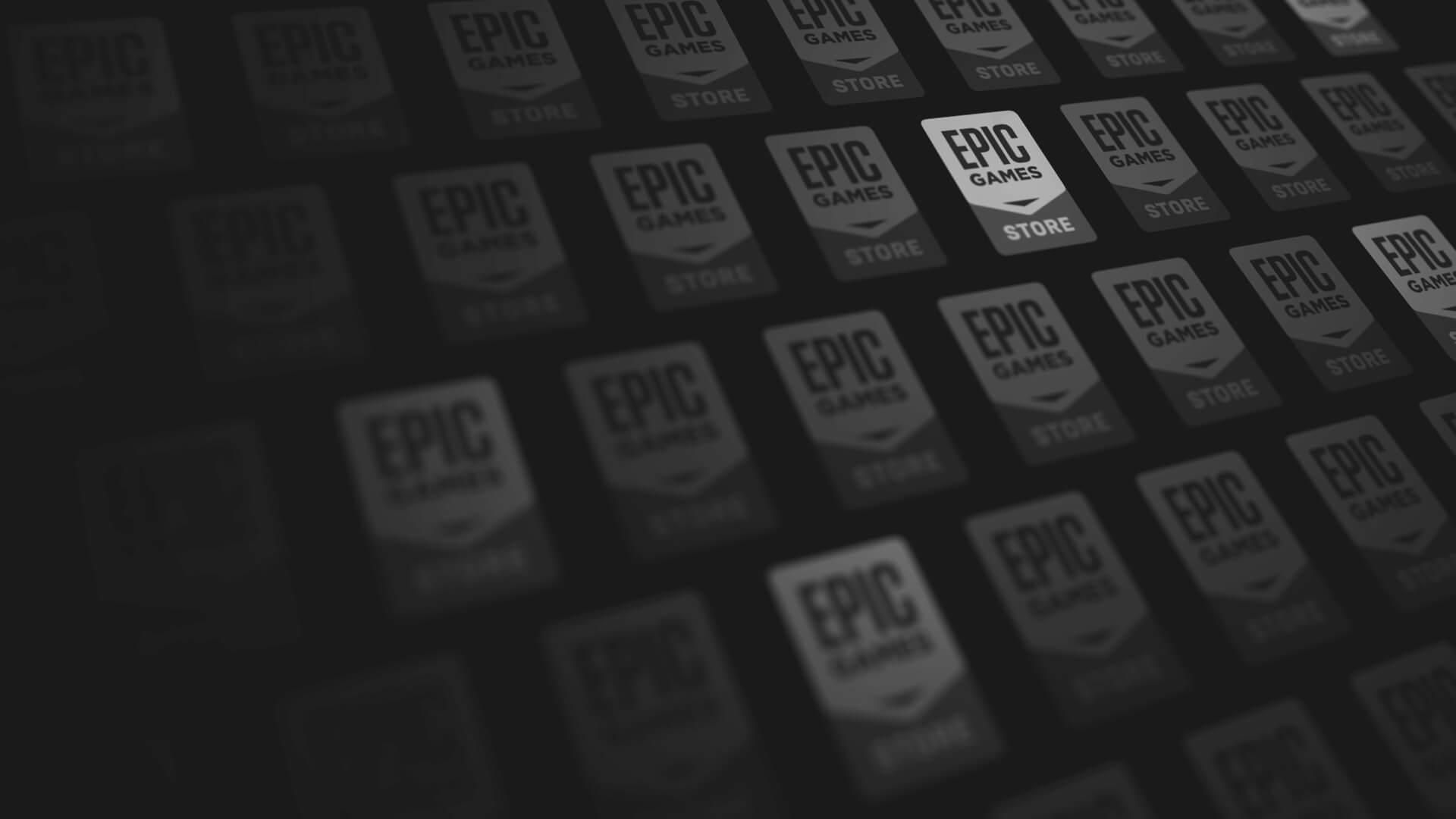 Tim Sweeney quiere llevar la Epic Games Store a Android y iOS 30