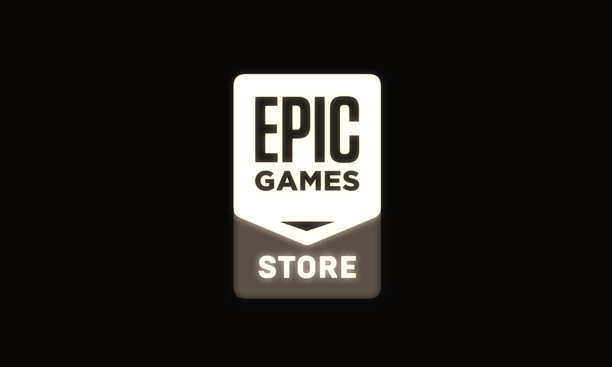 Tim Sweeney quiere llevar la Epic Games Store a Android y iOS 28