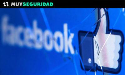 Facebook y la seguridad