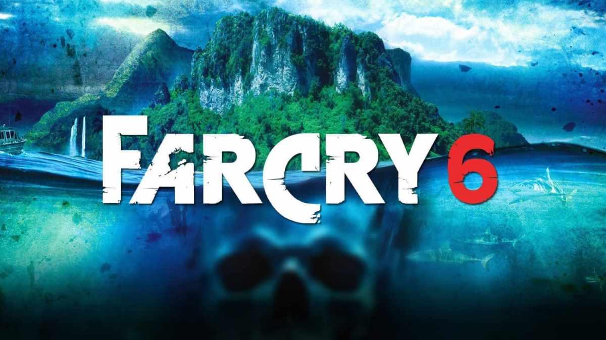 Resultado de imagen de Far Cry 6