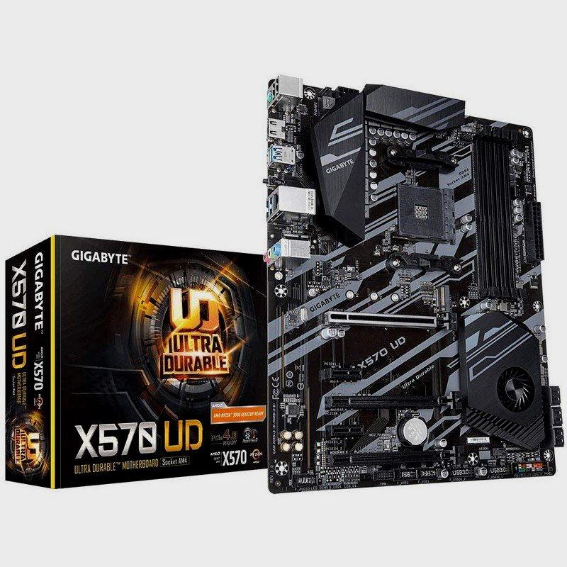 Qué placa base debo elegir: guía de compras actualizada para procesadores Intel y AMD 56