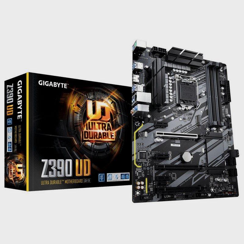 Qué placa base debo elegir: guía de compras actualizada para procesadores Intel y AMD 48