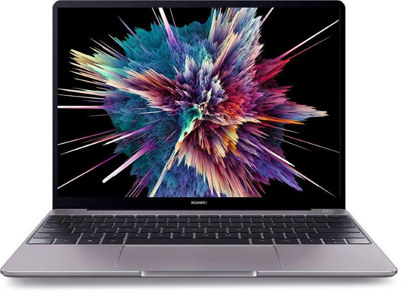 Huawei MateBook 13 AMD, una gran apuesta por Ryzen 33