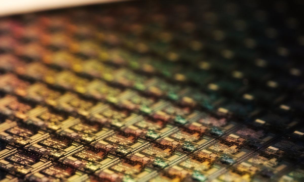 Intel centrará sus esfuerzos en el IPC: Ocean Cove rendirá un 80% más que Skylake 28
